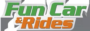 Fun Car & Rides