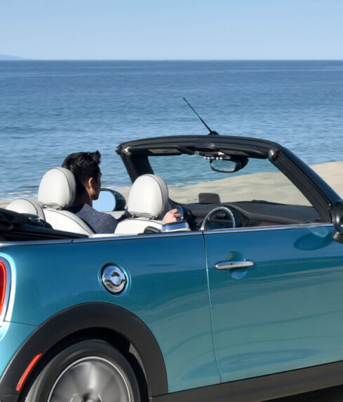 fun-car-convertibles-mini-opt